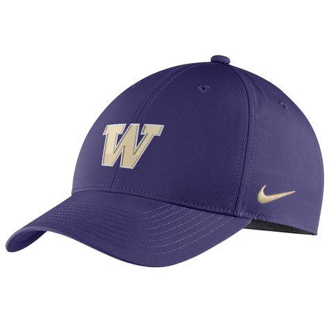 NCAA Boys  Northwestern Wildcats Topper Hat  97a31daf2961