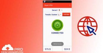 Descargar Stark Vpn Para Android 2017 Internet Gratis Mejor
