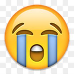 Aw Teary Eyes Facebooksymbols Emoticons Emojis Funny Emoticons Smiley Face Images