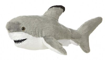 Shark (Destination Nation) at theBIGzoo.com, a family-owned gift shop with 12,000+ animal-themed items.
