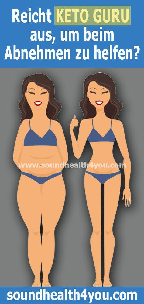 Keto Diätpillen sind gut zur Gewichtsreduktion