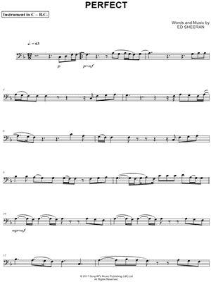 - Noten für Violoncello Pirates of the Caribbean Herz Fluch der Karibik