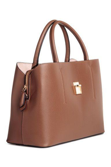 Épinglé sur sac pour femme