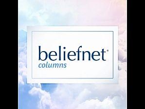 Ann Coulter on God, Faith, and Liberals--politics, Godless, Jesus, church, Christian, Bush, Bible - Beliefnet.com