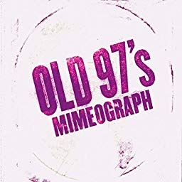 Mimeograph By Old 97 S On Amazon Music Unlimited Vinyl Lonely Holidays Music