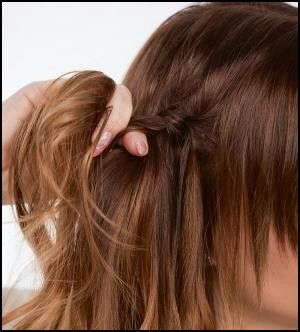 Pony Frisur In Englisch Pony Frisur In Englisch Pony Frisur In