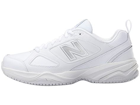 Work sneakers, New balance, Diabetic shoes
