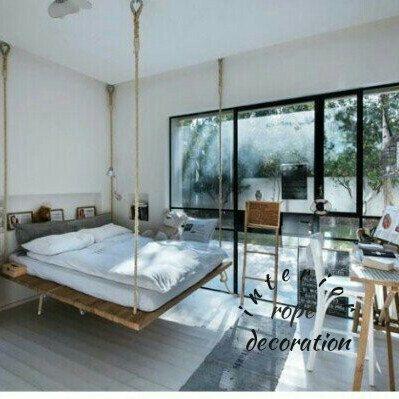 12+ Bedroom wooden design etsy cpns 2021