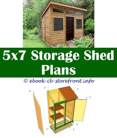 5 Fortunate Tips And Tricks 20x10 Shed Plans Garden Shed Plans 12x16 9x9 Corner Shed Plans Run In Shed Plans Beginner Diy Shed Building
