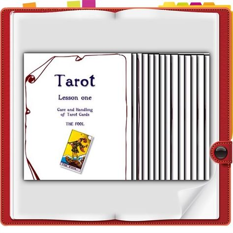 Tarot Student coming for her first Lesson this Monday morning. Love teaching people about the wonders of the Tarot! #Tarot #tarotreader #tarotcardreader #tarotnyc #tarotnewyork #tarotcardreadernewyorkcity #tarotcardreaderangelalucy fairy #tarotreaderangelalucy #psychic #psychicnewyork #psychicnewyorkcity #tarotparty #psychics #unionsquare #tarotreadernewyorkcity Michael #unionsquaretarot #psychicnyc #tarotlesson #tarotclass #tarotstudent #teachingtarot #wonders