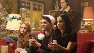 Assistir Riverdale 2ª Temporada Episodio 09 Dublado Filmes