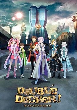 Anime Online Gratis Hd 4k Animeflv Anime Episodios Ver