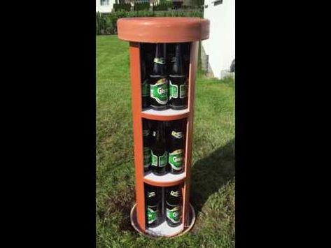 biersafe elektrisch