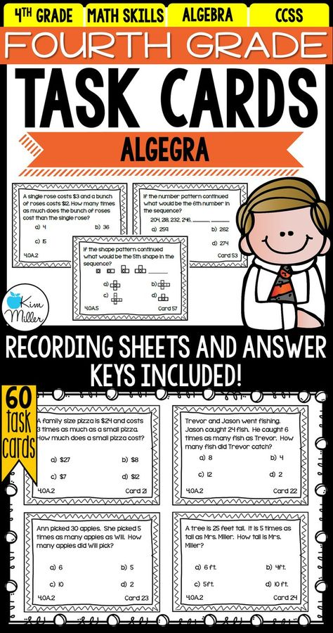 Delighted Homework Hotline Wilsonsd Math Worksheets Ks2 Homework ...