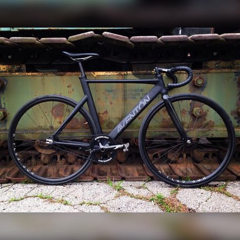 2426 Best Bicycles Images On Pinterest Bicycles Cycling And Ps