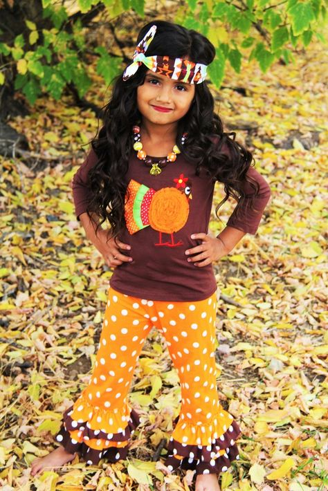 Ruffled Print Princess Casual Half Sleeve Tops Lace Pants Lisin Kids Bady Girl 2PC Sets Outfits
