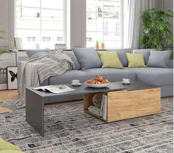 Lawa Rozkladana Stolik Kawowy Kolory 60 X 100 Cm 439 Zl Allegro Pl Raty 0 Darmowa Dostawa Ze Smart Furniture Outdoor Furniture Sets Outdoor Furniture