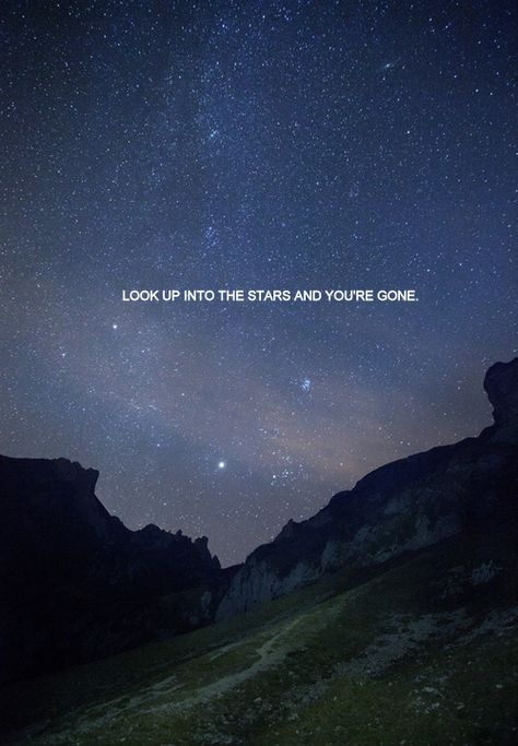 #quote #stargazing #star #nameastar #starregistry