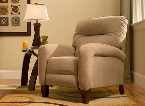 Hayden Recliner Recliners Raymour And Flanigan Furniture Mattresses Mattress Furniture Furniture Home Decor