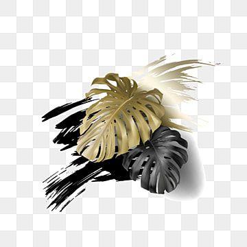 Fondo De La Hoja Imagenes Predisenadas De Fondo Fondo De La Hoja Publicidad Png Y Psd Para Descargar Gratis Pngtree Leaf Photography Leaf Drawing Leaf Background