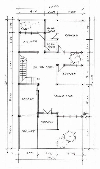 10 X 20 House Plans Fresh House Plans For You November 2016 How To Plan Vintage House Plans House Plans