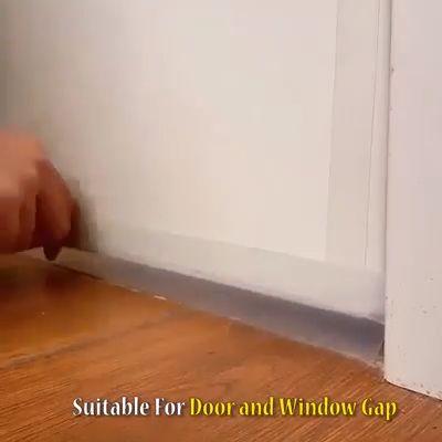 Door Seal Strip
