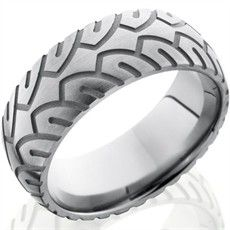 103 best rings images on dream wedding stuff - Biker Wedding Rings