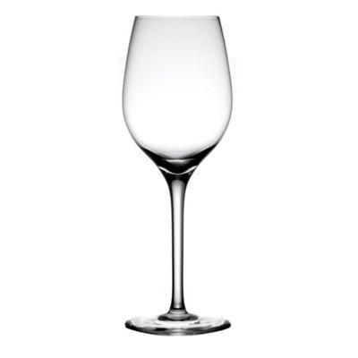 J By Jasper Conran Set Of Four Albany Small Wine Glasses At Debenhams Com Small Wine Glasses Jasper Conran J By Jasper Conran