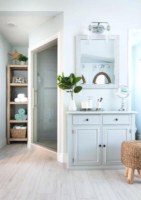 30 master bathroom remodel ideas  designs tips