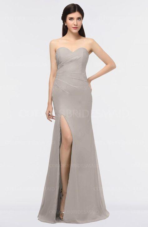 fff029485c ColsBM Claudia - Fawn Bridesmaid Dresses