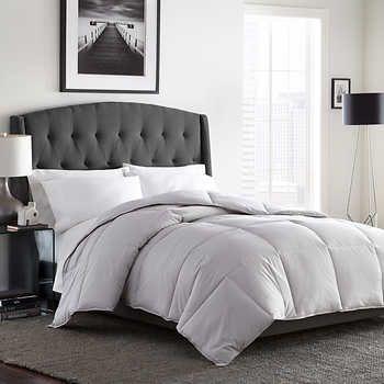 True Luxury Down Alternative Comforter In 2020 Comforters