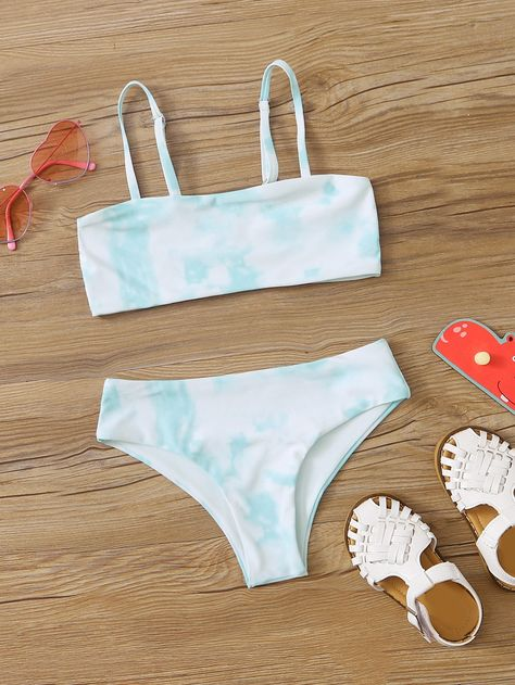 Bathing Suits For Teens, Swimsuits For Teens, Cute Bathing Suits, Cute Swimsuits, Cute Bikinis, Women Swimsuits, Trendy Swimwear, Kids Swimwear, Camo Swimsuit