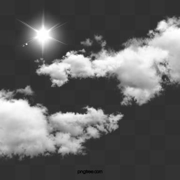 Clouds In The Sky Clouds Sun Sunlight Png Transparent Clipart Image And Psd File For Free Download In 2020 Cartoon Clouds Photoshop Cloud Clouds