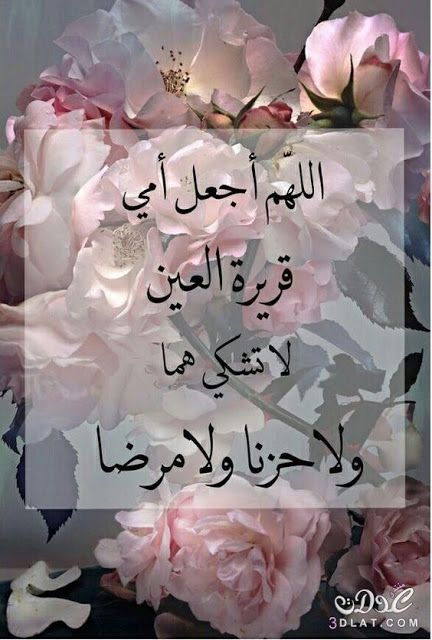 Daily Dua S Mothers Love Quotes Iphone Wallpaper Quotes Love Mom And Dad Quotes