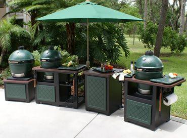 Google Image Result for http://www.biggreeneggcabinet.com/images/big-green-egg-products.jpg