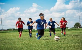 Tiny Tots Soccer Youth Soccer Sports Soccer