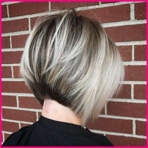 Pin On Blond Frisuren