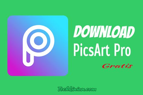 Download Apk Picsart Pro V15 1 6 Gold Versi Terbaru Gratis Link Google Drive Langsung Ke File Tanpa Safe Link Sekali Klik Lan Google Drive Aplikasi Drive