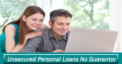 Safe payday loans bad credit picture 9