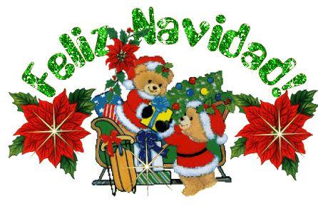GIF+Imagenes+de+Navidad+animadas.gif (446×289)