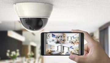 Wie Sinnvoll Ist Eine Laptopkamera Abdeckung Otto In 2020 Home Security Uberwachungskameras Kamera