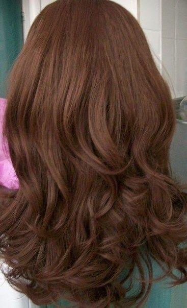Hair Auburn Brunette Chocolate Brown 45 Ideas For 2019