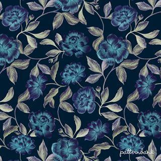 Paris Catwalk Print & Pattern Highlights - Spring/Summer 2018 Ready-to-Wear | Patternbank