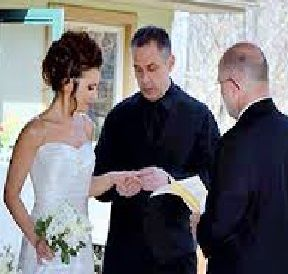 Looking for pretty Russian brides & beautiful Ukraine girls for marriage along with their photos & videos? at http://www.charmingbrides.com/