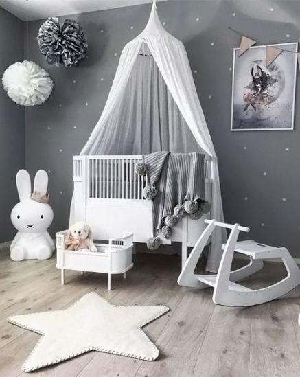 17 Ideen Babyzimmer Ideen Fur Jungen Kinderzimmer Neugeborene