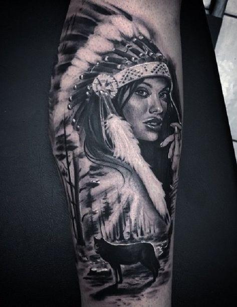 70 Native American Tattoo Designs Cuded Native American Tattoo Native American Tattoo Designs Native American Tattoo Sleeve