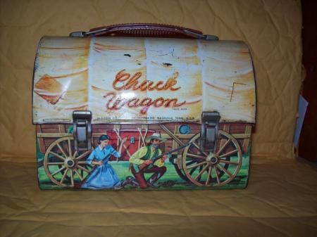 90 Best Retro 50s 60s Lunch Boxes Images Lunch Box Vintage Lunch Boxes Lunch