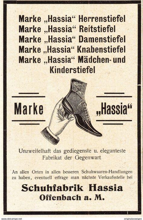 1948 : Anzeige: RIEKER SCHUHE AUCH OHNE LEISTEN