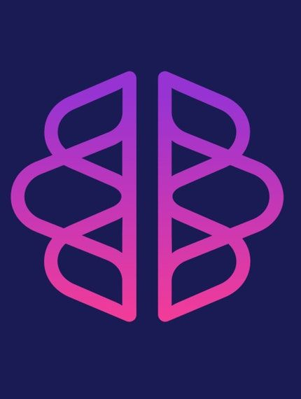 Hot new product on Product Hunt: PhonicMind | NEW FROM