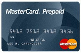 Pin by Ashley Mains on Sweepstakes #3 | Rewards credit cards